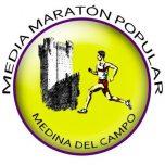 Media Maratón y 10 km de Medina del Campo