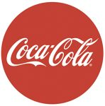 Coca Cola-72