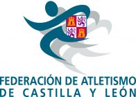 Fed. Atletismo CyL