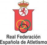 Logotipo_de_la_RFEA